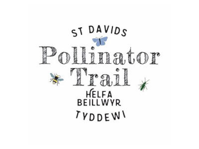 The Pollinator Trail