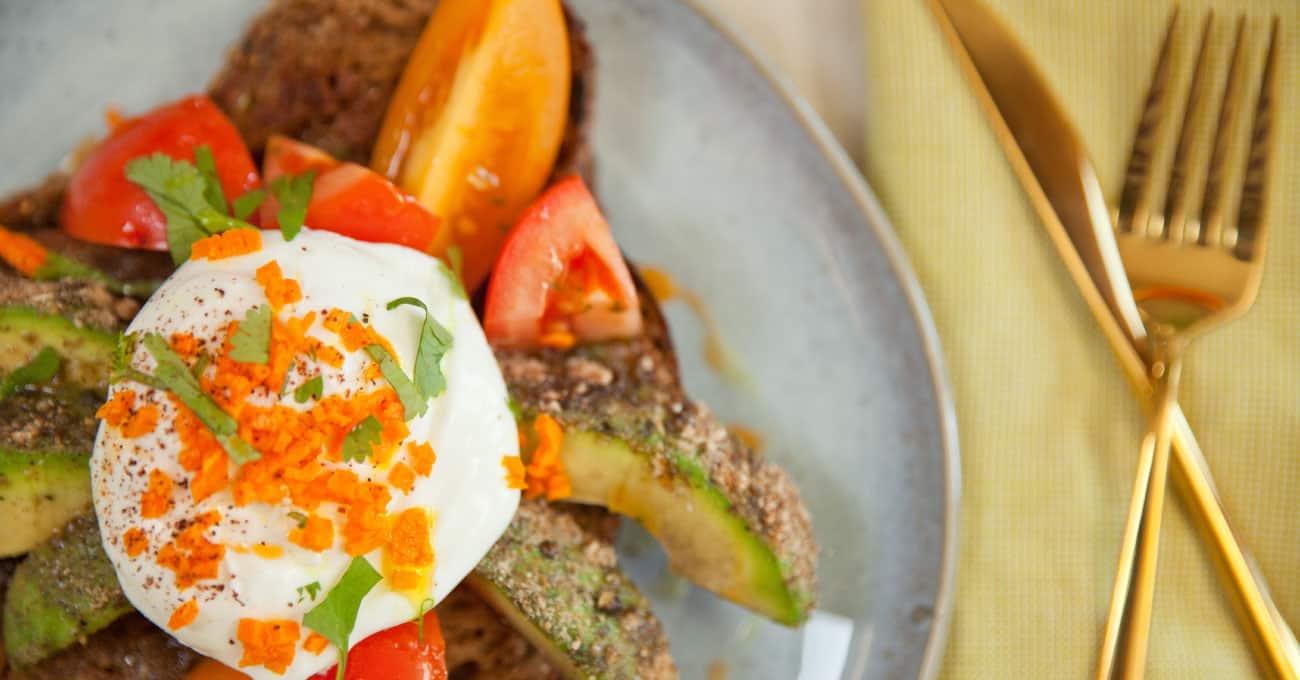 grub-kitchen-1